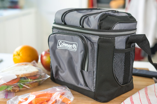 The Best Lunch Boxes Cheap Home Amp Kitchen Appliances Review