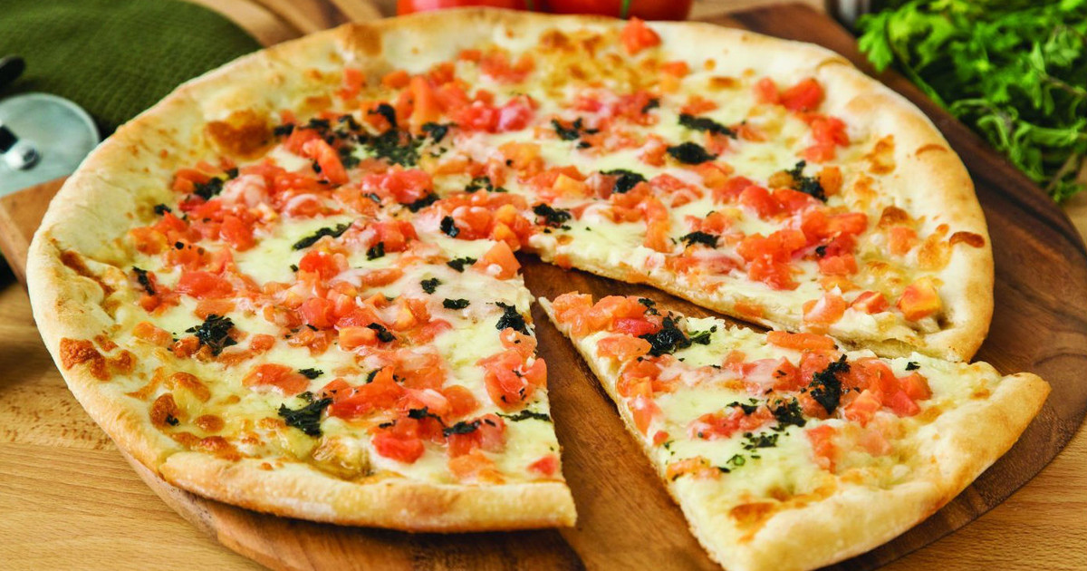 6 tools for pizzeria-perfect pies at home