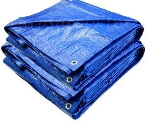 The most popular tarps on the market