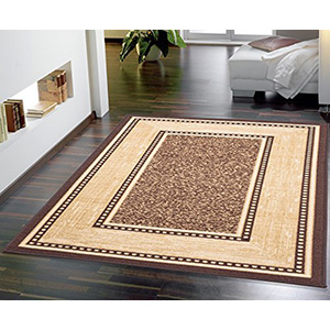 Reviewing The Best Area Rugs